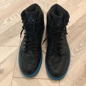 Men's Nike Air Jordan 10.5